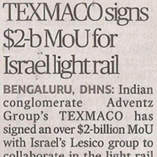 06 July Deccan Herald
