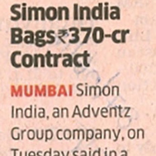 07 June The Economic Times Chennai